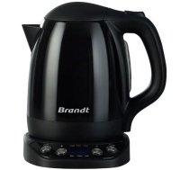 Brandt BO 1200