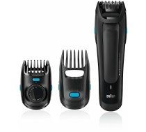 Braun bārdai un ūsām Beard Trimmer BT5050