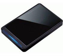 Buffalo MiniStation 1TB