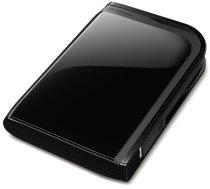 Buffalo MiniStation Extreme 1TB