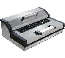 CASO FastVac 4000