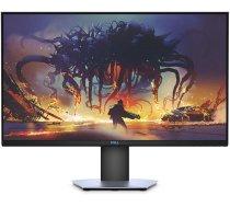 """Dell 23.8"""" FHD LCD TN S2419HGF"""