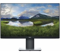 "DELL 23.8"" FHD LED IPS P2419H"