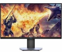 """Dell 27"""" 2K LCD TN S2719DGF"""