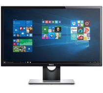 "DELL 27"" FHD LED IPS SE2717H"