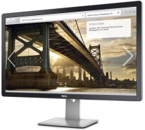 Dell Ultrasharp UP3216Q