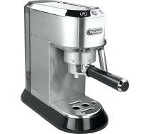 Delonghi Espresso, Kafija, Kapučīno Dedica Style EC 685.M