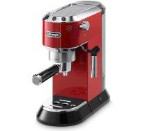 Delonghi Espresso, Kafija, Kapučīno Dedica Style EC 685.R
