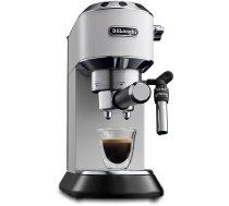 Delonghi Espresso, Kafija, Kapučīno Dedica Style EC 685.W