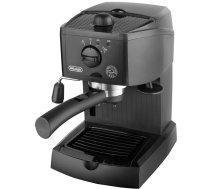 Delonghi Espresso, Kafija, Kapučīno EC 151