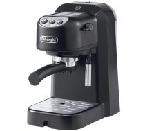 DELONGHI ESPRESSO COFFEE MACHINE EC251.B Classic espresso coffee makers 8004399326699 ( JOINEDIT23151038 )