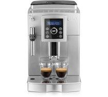 Delonghi Espresso, Kafija, Kapučīno, Latte ECAM 23.420.SB
