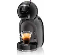 Delonghi Espresso, Kafija, Kapučīno, Latte EDG305BG