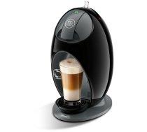 Delonghi Espresso, Kafija, Kapučīno, Latte Dolce Gusto JOVIA EDG250.B