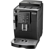 COFFEE MACHINE ECAM23.120B (DELONGHI) 8004399326187 132213084 ( JOINEDIT23080270 )
