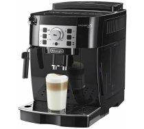 Delonghi Espresso, Kafija, Kapučīno, Latte ECAM22.110B