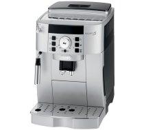 Delonghi Espresso, Kafija, Kapučīno, Latte ECAM22.110SB