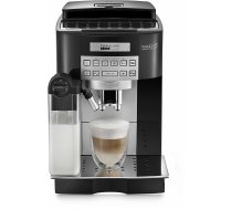 Delonghi Espresso, Kafija, Kapučīno, Latte ECAM22.360B