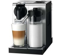 Delonghi Espresso, Kafija, Kapučīno, Latte Nespresso Lattissima Pro EN 750.MB
