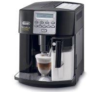 Delonghi Magnifica ESAM Espresso, Kafija, Kapučīno, Latte 3550.B