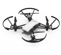 DJI Ryze Tech Tello Toy
