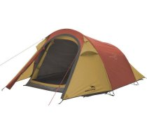 Easy Camp Energy 200 120352, sarkana
