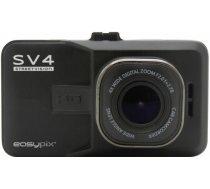 Easypix StreetVision SV4