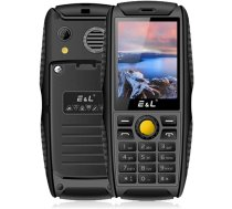 E&L S200