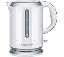 Electrolux EEWA 31