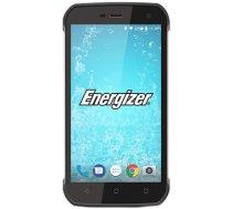 Energizer Hardcase Energy E520