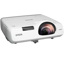 EPSON V11H671040 V11H671040