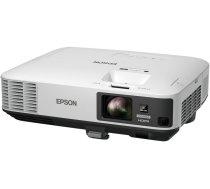 EPSON V11H814040 V11H814040