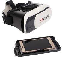 Esperanza EMV300 3D VR Glasses