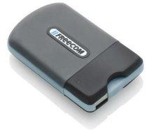 Freecom Toughdrive Mini