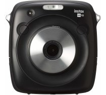 FujiFilm Instax Square SQ10 Instant Print Camera