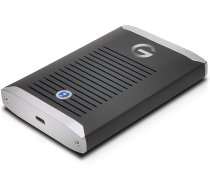 G-Technology G-Drive mobile 2TB`