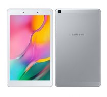Galaxy Tab A 8.0 Wi-Fi (2019)