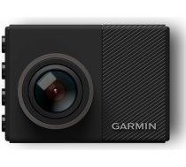 Garmin 2.1Mpix FHD Dash Cam 65W