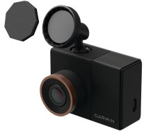 Garmin 3.7Mpix 2K Dash Cam 55