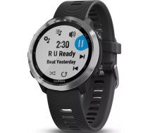 Garmin Forerunner 645 Music black | 0753759185138  | 0753759185138