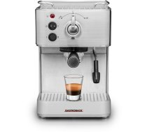 Gastroback Espresso Design Espresso Plus 42606