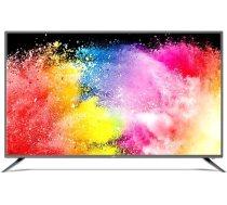 Gazer TV43-FS2G