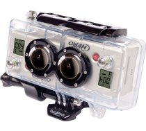 Gopro Hero System AHD3D-301