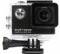GoXtreme Impulse