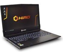 Hiro 950ER H33