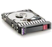 HP 581286-B21 600GB