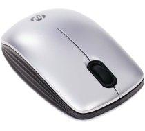 HP Z3200