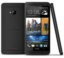 HTC 801n One