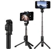 Huawei AF15 tripod wireless selfie stick