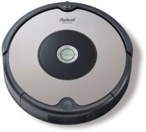 iRobot Roomba 604